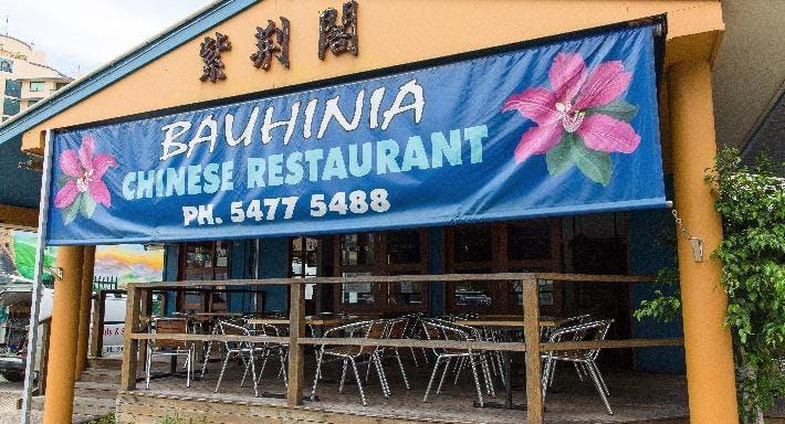 Bauhinia Chinese Restaurant Sunshine Coast image 8