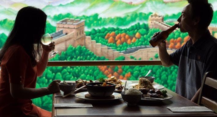 Bauhinia Chinese Restaurant Sunshine Coast image 11