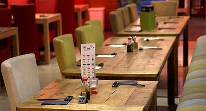 Sushi Nagoya Köln image 2