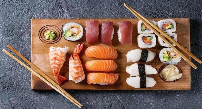 Sushi Nagoya Köln image 1