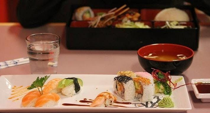 Sushi Nagoya Köln image 3