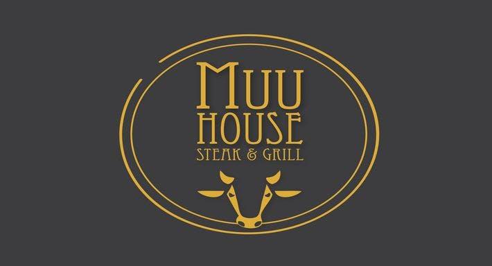 MUU house (viale Premuda)