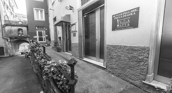 La Voglia Matta Genova image 5