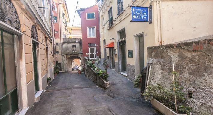 La Voglia Matta Genova image 4