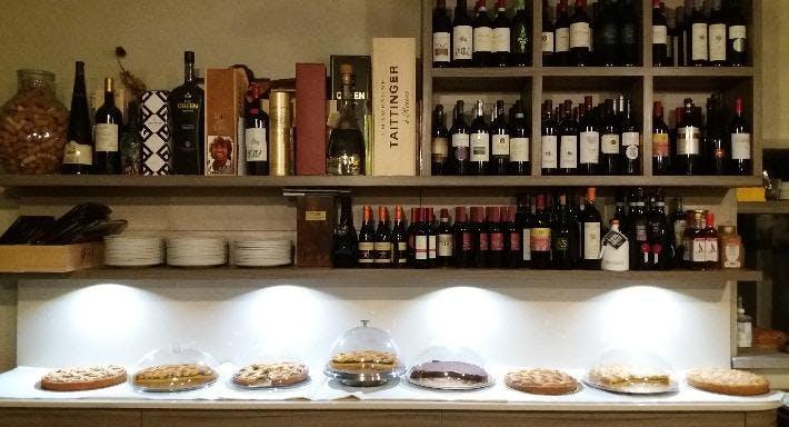 Osteria Imelde Parma image 2
