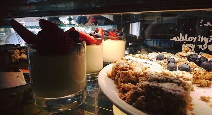 Fabbe's Cafe Turku image 6