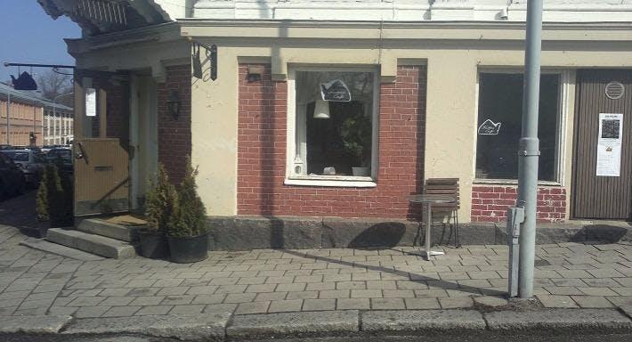 Fabbe's Cafe Turku image 4