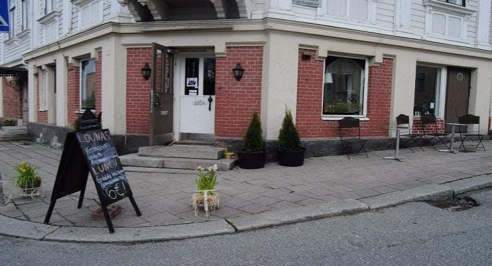 Fabbe's Cafe Turku image 3