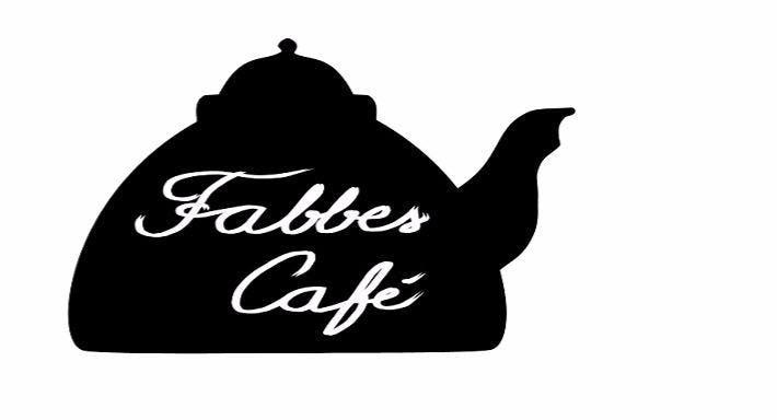 Fabbe's Cafe Turku image 2