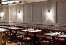 Restaurant Côte Teddington in Teddington, London