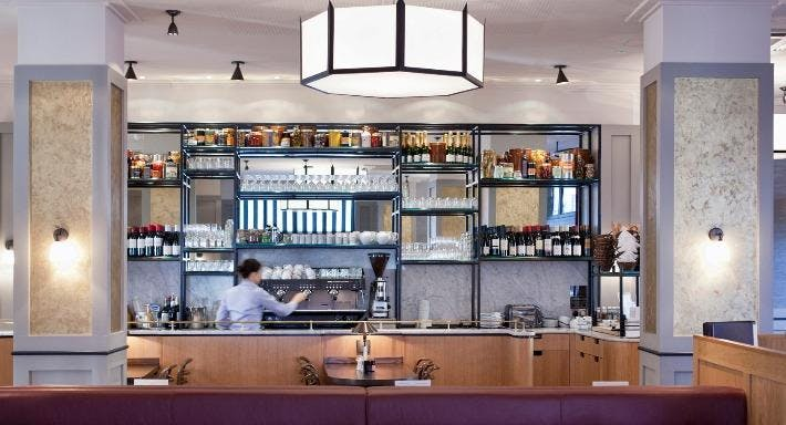 Côte Brasserie - Teddington London image 5