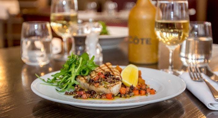 Côte Brasserie - Teddington London image 6