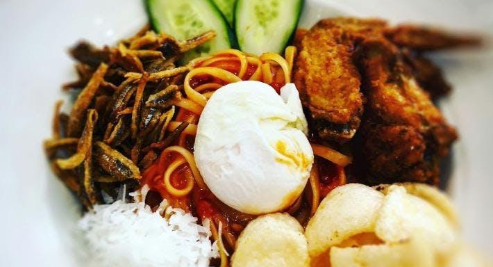 Yummo Chow Singapore image 10