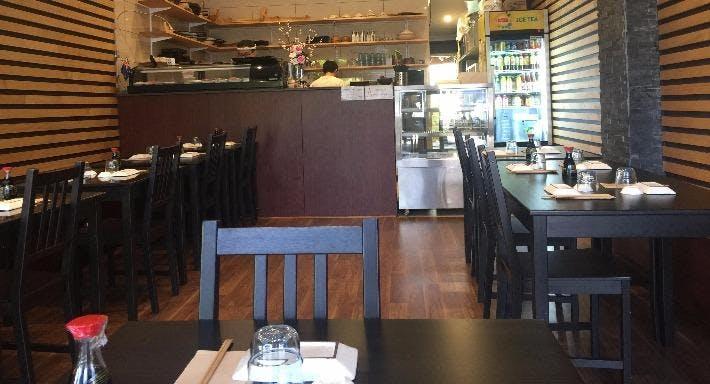 Sushi Sankaku Sydney image 4