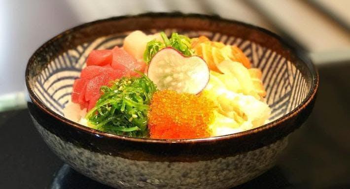 Sushi Sankaku Sydney image 3