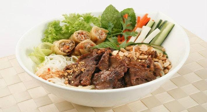 So Pho - Northpoint City Singapore image 1