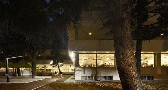 Spiller Brescia Brescia image 3