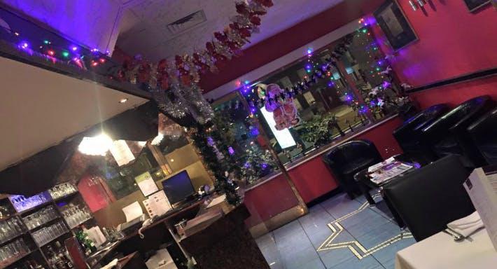 Cafe Ishaq London image 2