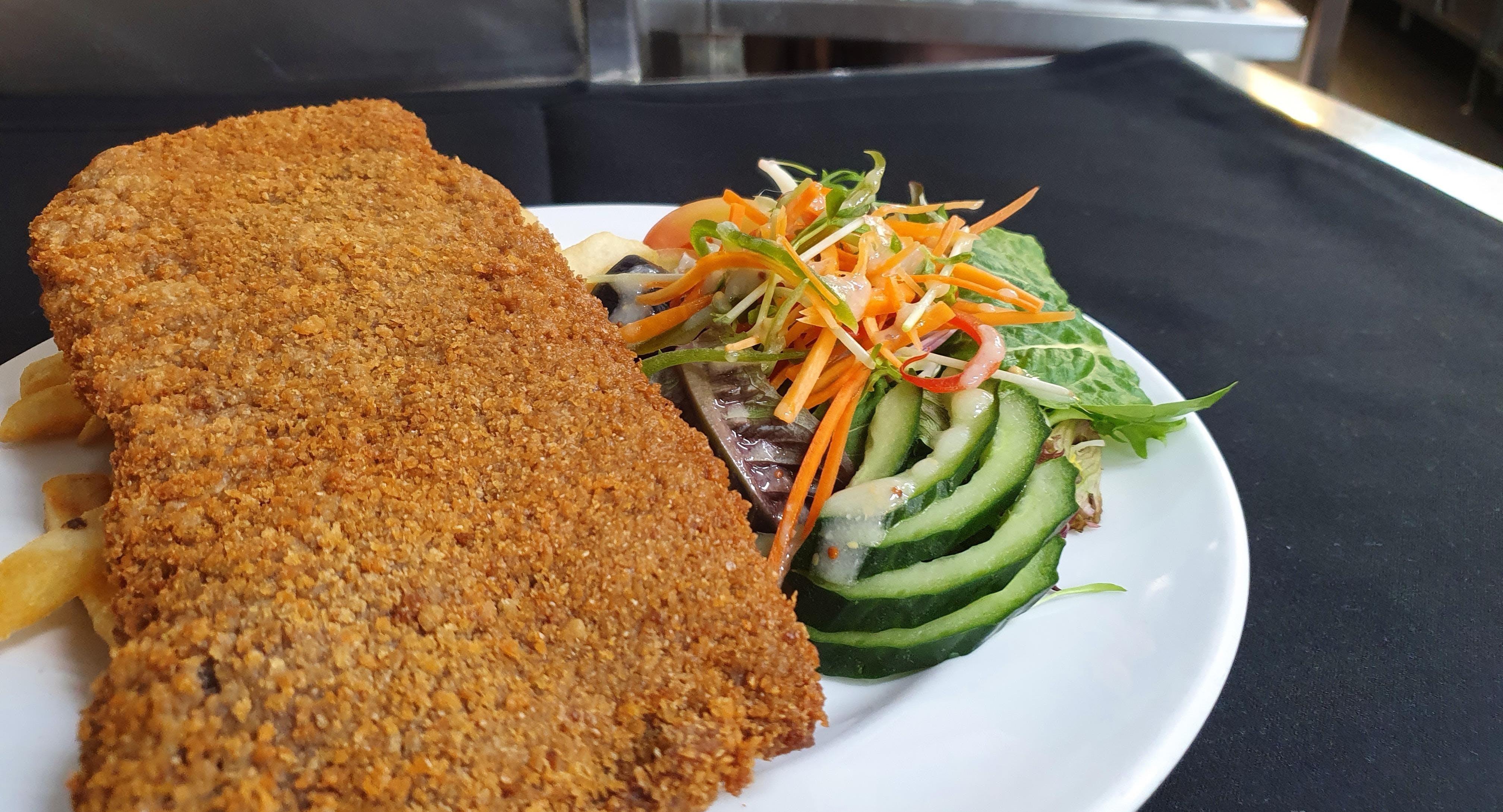 Photo of restaurant Para Hills Community Club in Para Hills, Adelaide