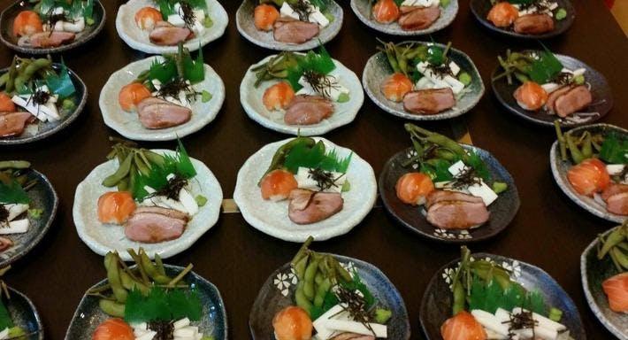Seiwaa Okonomiyaki & Teppanyaki Restaurant Singapore image 4
