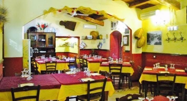 Ristorante Pizzeria Ducezio Noto image 1
