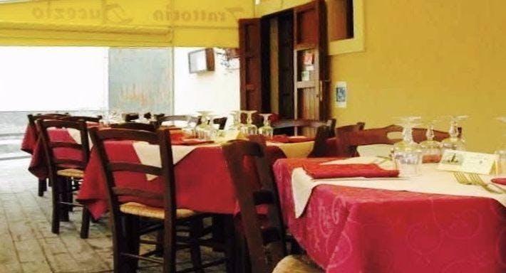 Ristorante Pizzeria Ducezio Noto image 3