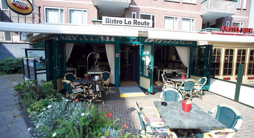 Bistro La Route Lelystad image 1