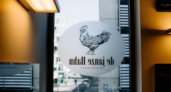 De Janze Hahn by Luis Dias Bistro / Café Köln image 1