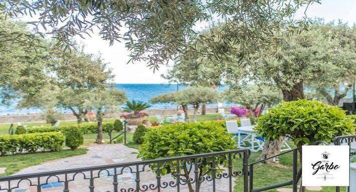 Villa Garbo Taormina image 1
