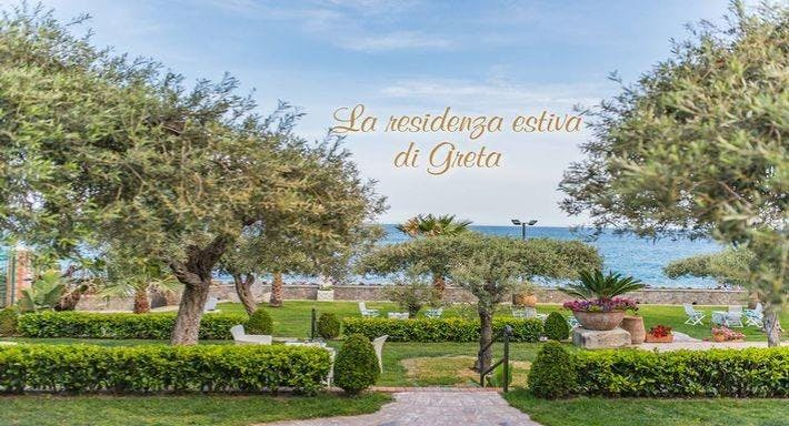 Villa Garbo Taormina image 2