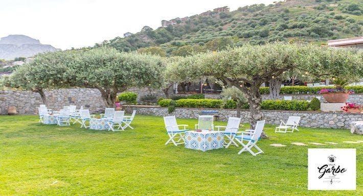 Villa Garbo Taormina image 3