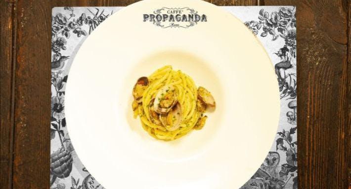 Caffè Propaganda Rome image 1