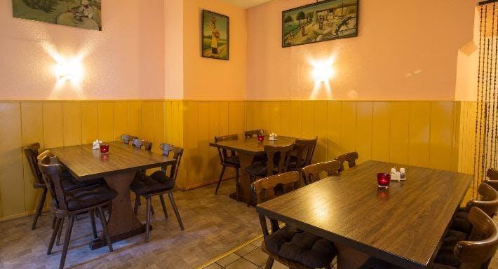 Shalimar Restaurant Berlin image 2