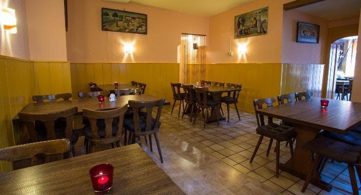 Shalimar Restaurant Berlin image 4
