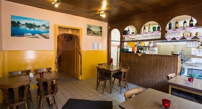 Shalimar Restaurant Berlin image 5
