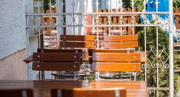 Shalimar Restaurant Berlin image 6