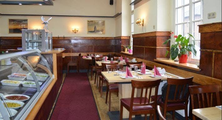 Inci Fischrestaurant Köln image 2