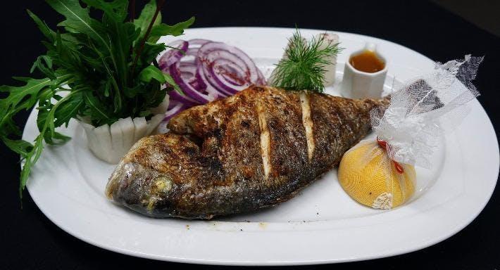 Inci Fischrestaurant Köln image 4