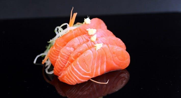 Inari Sushi İstanbul image 5