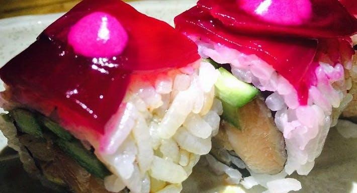Inari Sushi İstanbul image 4