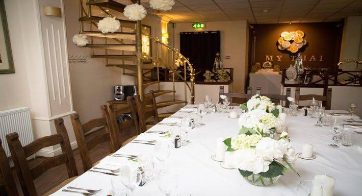 My Thai Restaurant Bradford image 2