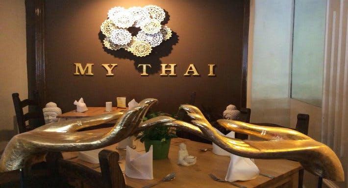My Thai Restaurant Bradford image 3