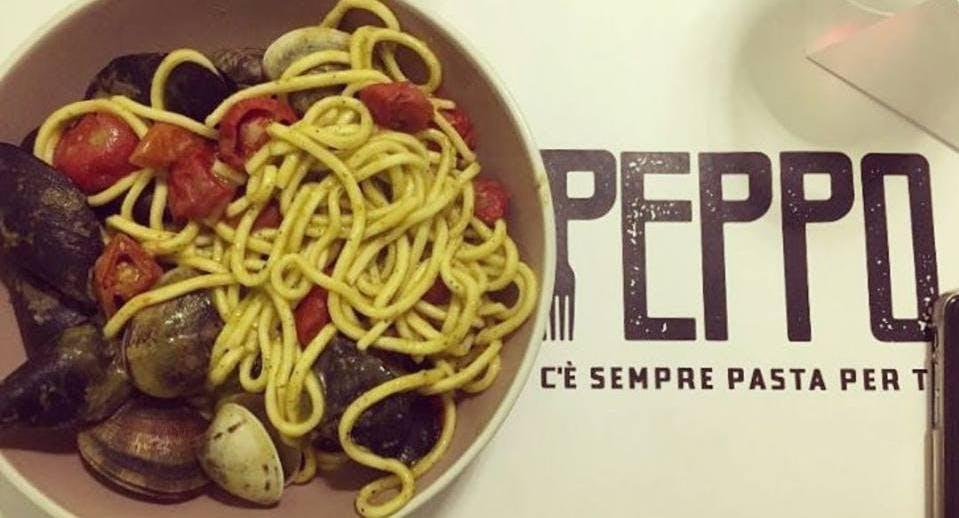 Peppo Bari image 3