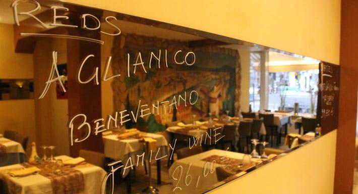 Ristorante Fiorentino Amsterdam image 5