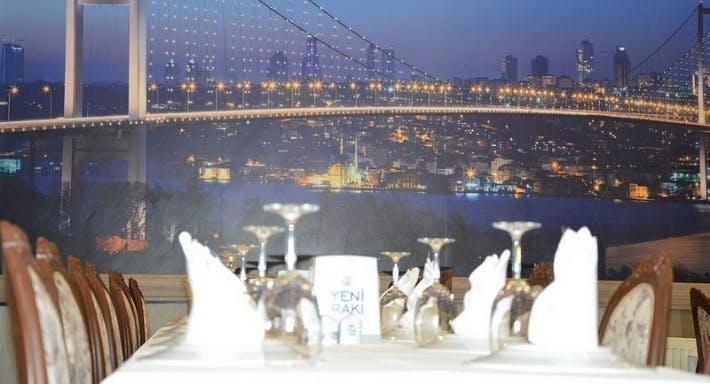Mavi Nokta Balık İstanbul image 11