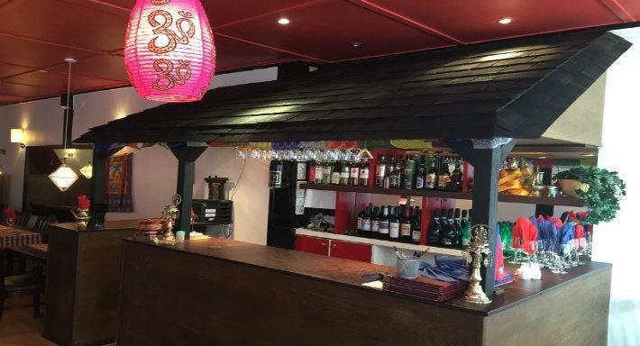Everest Gurkha Restaurant York image 3