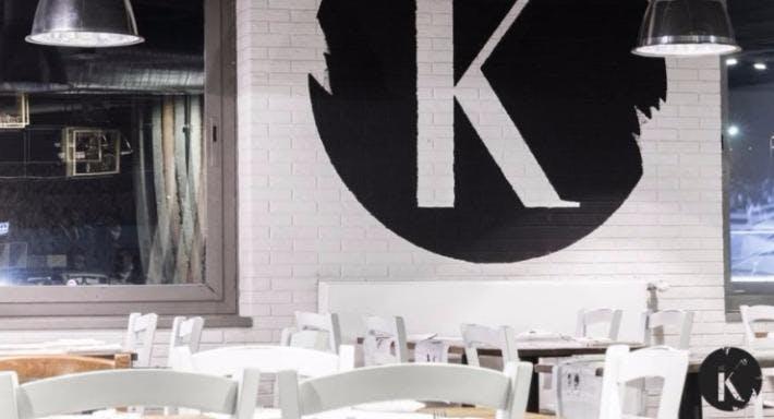 Keller Factory Bergamo image 7