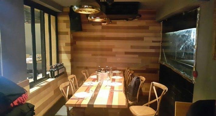 Atiye Steakhouse İstanbul image 2