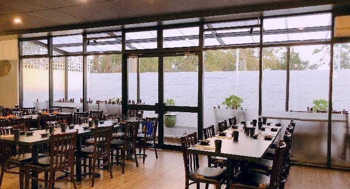 Okami - Narre Warren Melbourne image 2