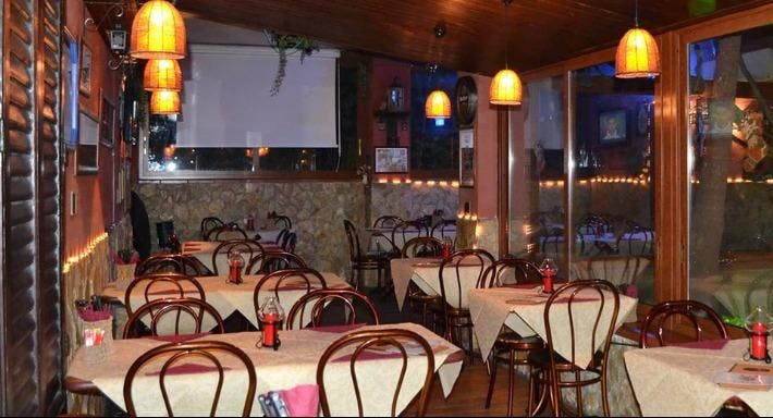 Falstaff Steak House Palermo image 3